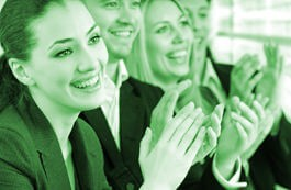 EduFirst offers off-campus English teaching. - EduFirst, Best place to learn english language
