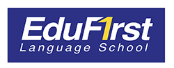 EduFirst Language School