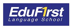 โรงเรียนสอนภาษาอังกฤษ EduFirst