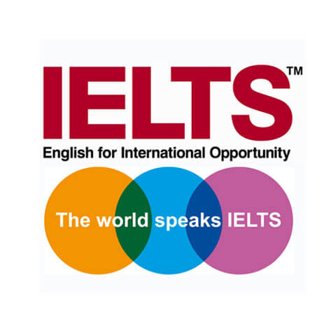 IELTS คืออะไร