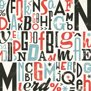 บทความพัฒนาการเรียนภาษาอังกฤษ หัวข้อ คำศัพท์ภาษาอังกฤษที่ความหมายคล้ายกัน แต่ใช้ต่างกัน