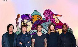 แปลเพลงภาษาอังกฤษ Payphone – Maroon 5 ft.Wiz Khalifa