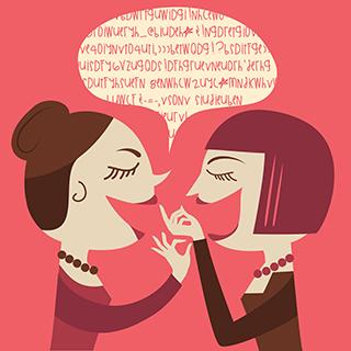 บทความพัฒนาการเรียนภาษาอังกฤษ เกี่ยวกับ สำนวนการพูดภาษาอังกฤษทั่วไป