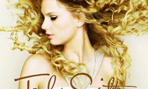 เพลง Teardrops On My Guitar – Taylor Swift