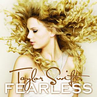 เพลง Teardrops On My Guitar – Taylor Swift