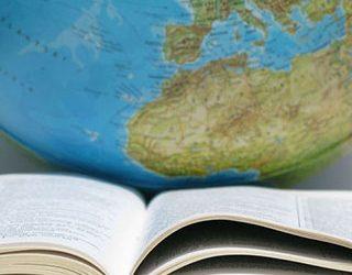 TOEFL คืออะไร? สอบโทเฟลทำไม?