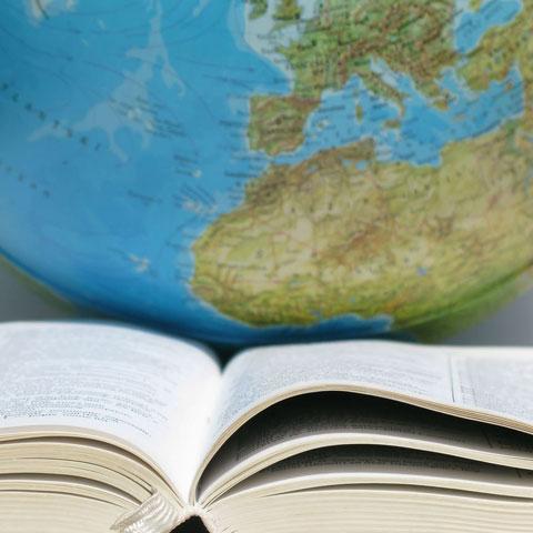 TOEFL คืออะไร