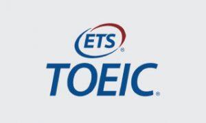 TOEIC คืออะไร?