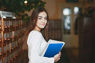 คอร์สเรียน IELTS ( IELTS preparation course )