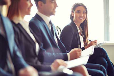 Business English Courses, Business English Skills Development Relate to the situation. In practical work such as communication skills. - EduFirst Language School