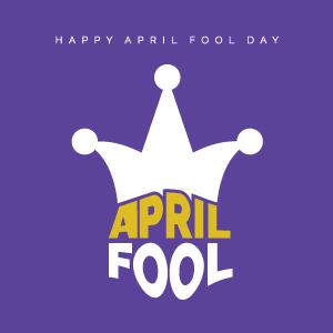 April Fool's Day ความเป็นมาและเรียนรู้คำศัพท์