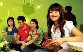 bn home course learn english adult