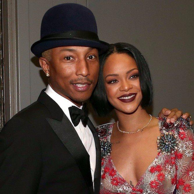 แปลเพลง Lemon N.A.R.D & Rihanna