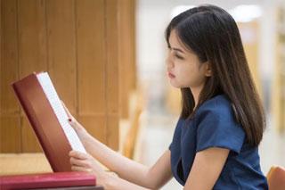FAQ ถาม-ตอบ การสอบ TOEIC พร้อมเคล็ดรับความสำเร็จในการสอบ - โรงเรียนสอนภาษาอังกฤษ EduFirst