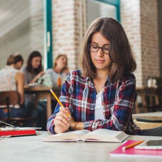 สมัครสอบ TOEIC ปี 2018 / 2560 : บทความ เรียนภาษาอังกฤษ