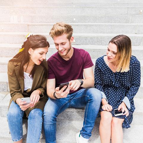 ภาษาอังกฤษในชีวิตประจําวัน ประโยคภาษาอังกฤษทั่วไป สำหรับผู้ฝึกพูดภาษาอังกฤษ  - เรียนภาษาอังกฤษออนไลน์ โรงเรียนสอนภาษาอังกฤษ EduFirst