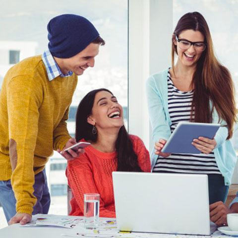 ประโยคภาษาอังกฤษในชีวิตประจําวัน ใช้พูดกับเพื่อน แบบไม่เป็นทางการ - ฝึกพูดภาษาอังกฤษ EduFirst สถาบันเรียนภาษาอังกฤษ
