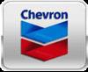เชฟรอน คอร์ปอเรชัน Chevron เป็นบริษัทด้านพลังงานสัญชาติอเมริกัน ส่งพนักงาน เรียนภาษาอังกฤษ กับเรา