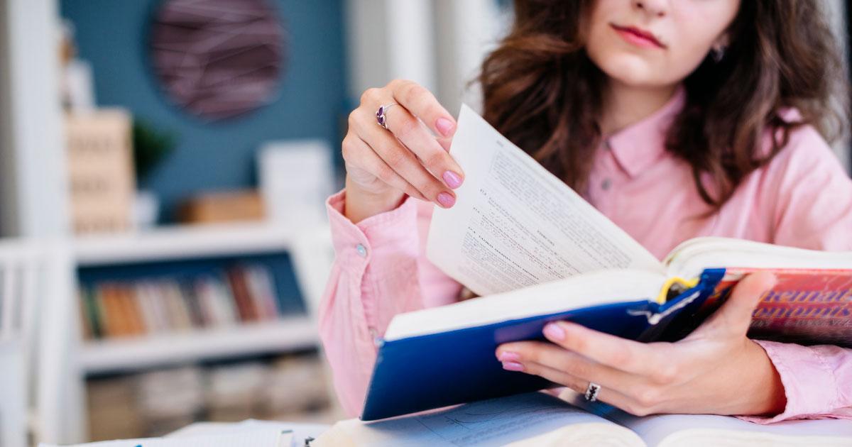 คอร์สเรียนภาษาอังกฤษ Grammar - โรงเรียนสอนภาษาอังกฤษ EduFirst