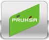 บริษัท พฤกษา เรียลเอสเตท จำกัด Pruksa เป็นบริษัทผู้ประกอบธุรกิจพัฒนาอสังหาริมทรัพย์ในประเทศไทย  ส่งพนักงาน เรียนภาษาอังกฤษ กั