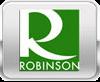 บริษัท โรบินสัน จำกัด Robinson เดิมชื่อว่า บริษัท ห้างสรรพสินค้าโรบินสัน จำกัด ส่งพนักงาน เรียนภาษาอังกฤษ กับเรา