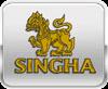 บริษัท บุญรอดบริวเวอรี จำกัด และจัดจำหน่ายโดย บริษัท สิงห์คอร์เปอเรชัน จำกัด Singha ส่งพนักงาน เรียนภาษาอังกฤษ กับเรา