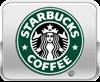 บริษัท สตาร์บัคส์ คอฟฟี่ Starbucks ส่งพนักงาน เรียนภาษาอังกฤษ กับเรา