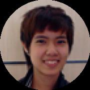 รีวิว จากคุณเพ็ญนภา นักเรียนในหลักสูตร เรียนพูดภาษาอังกฤษ สถาบันสอนภาษาอังกฤษ EduFirst