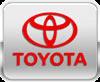 บริษัท โตโยต้า มอเตอร์ คอร์ปอเรชัน TOYOTA ส่งพนักงาน เรียนภาษาอังกฤษ กับเรา