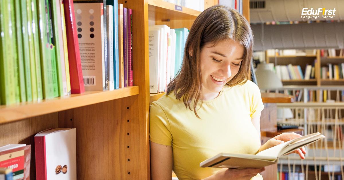 เรียนภาษาอังกฤษเริ่มต้น English Grammar แกรมม่าภาษาอังกฤษ ไวยากรณ์อังกฤษ - โรงเรียนสอนภาษาอังกฤษ-edufirst