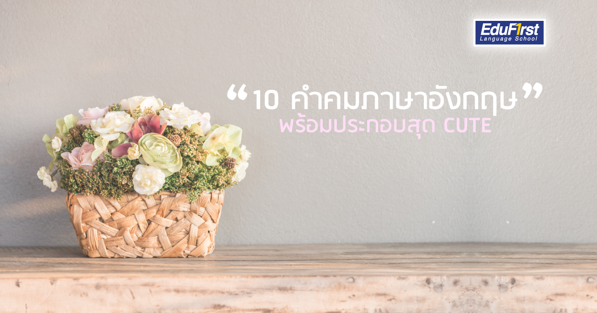 10 คำคมภาษาอังกฤษ แปลไทย0 (0)