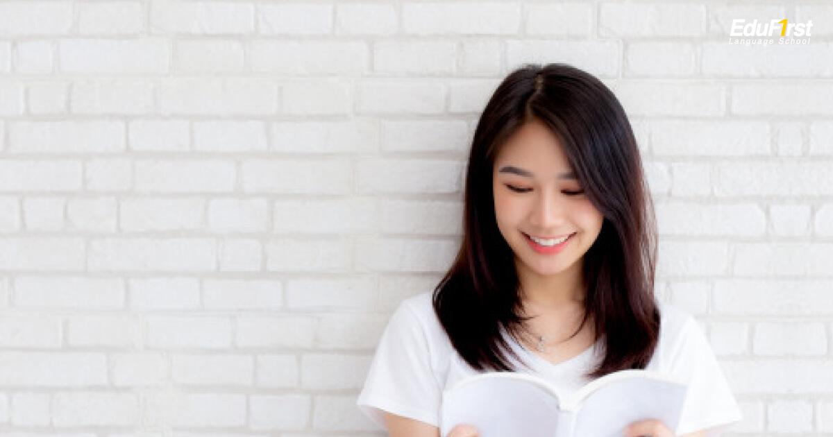 ภาษาอังกฤษ สำหรับนักศึกษา มหาวิทาลัย