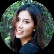 รีวิว เรียนภาษาอังกฤษ หลักสูตร คอร์สเรียนพูดอังกฤษ Speaking English จากน้องเชอรี่ - สถาบันสอนภาษาอังกฤษ EduFirst
