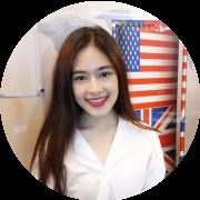 รีวิว เรียนการพูดภาษาอังกฤษ จากน้องดรีม คอร์สเรียนสนทนาภาษาอังกฤษ - โรงเรียนสอนภาษา EduFirst