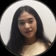 รีวิว เรียนพูดภาษาอังกฤษ จากน้องแนท คอร์สเรียน General Conversation English 3b - โรงเรียนสอนภาษาอังกฤษ EduFirst