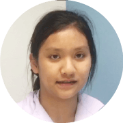 รีวิวเรียนภาษาอังกฤษ จากน้องพรีม คอร์สเรียนภาษาเด็ก ประถม, มัธยม ตัวต่อตัว  private trailblazer 5 A - โรงเรียนสอนภาษาอังกฤษ EduFirst