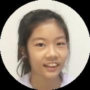 รีวิวเรียนภาษาอังกฤษ จากน้องลินจัง คอร์สเรียนเด็กประถม ตัวต่อตัว  private trailblazer 5 A - โรงเรียนสอนภาษาอังกฤษ EduFirst