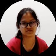 รีวิว เรียนแกรมม่าภาษาอังกฤษ จากน้องปอ ในคอร์สเรียน Grammar Application Level