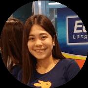 เรียนภาษาอังกฤษเพื่อต่อปริญญาโท แนะนำคอร์สเรียนภาษาอังกฤษที่จำเป็น รีวิวจากคุณรุ้ง - เรียนภาษาอังกฤษ สถาบันสอนภาษา EduFirst