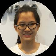 ประสบการณ์เรียนภาษาอังกฤษของน้องมิ้น ที่เรียน TOEFL เตรียมสอบกับสถาบันสอนภาษา EduFirst