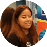 เรียนภาษาอังกฤษที่ไหนดี สำหรับนักศึกษา Arts Eng.รีวิวประสบการณ์เรียนภาษาอังกฤษ คอร์สเรียนแกรมม่า และคอร์สเรียนการเขียนภาษาอังกฤษ ของน้องเบญ ที่สถาบัน EduFirst