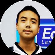 รีวิวเรียนภาษาอังกฤษจากไทม์  เรียนคอร์สการเขียนภาษาอังกฤษตัวต่อตัว Academic Writing Private course -  โรงเรียนสอนภาษาอังกฤษ EduFirst