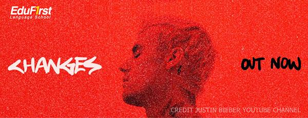 ประวัติ จัสติน บีบเบอร์ (Justin Bieber History) - เรียนภาษาอังกฤษ การฟังเพลงสากล EduFirst