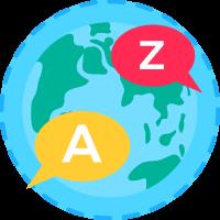 เรียนภาษาอังกฤษออนไลน์ ที่ EduFirst ทำให้คุณเก่งภาษาอังกฤษเร็ว พร้อมรับรองผล