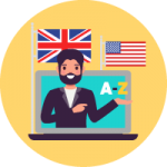 เรียนพูดภาษาอังกฤษออนไลน์ ตัวต่อตัว สอนสด เพื่อการถาม-ตอบ กับอาจารย์ได้ทันที