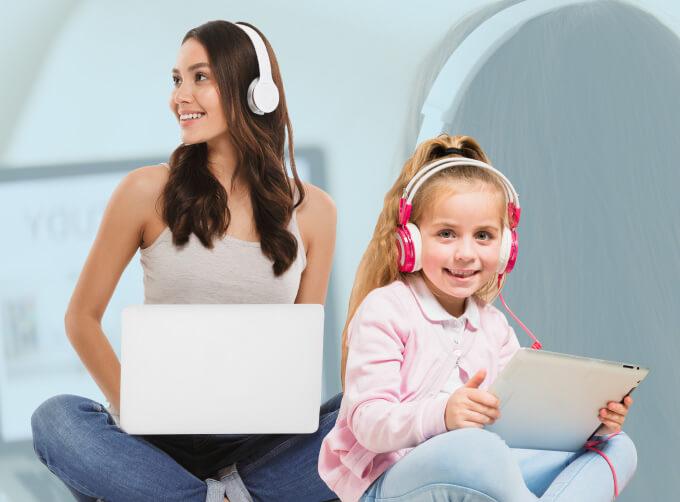 เรียนภาษาอังกฤษออนไลน์ตัวต่อตัว ที่ไหนดี - EduFirst คอร์สเรียนภาษาอังกฤษออนไลน์ เก่งเร็ว พร้อมรับรองผล