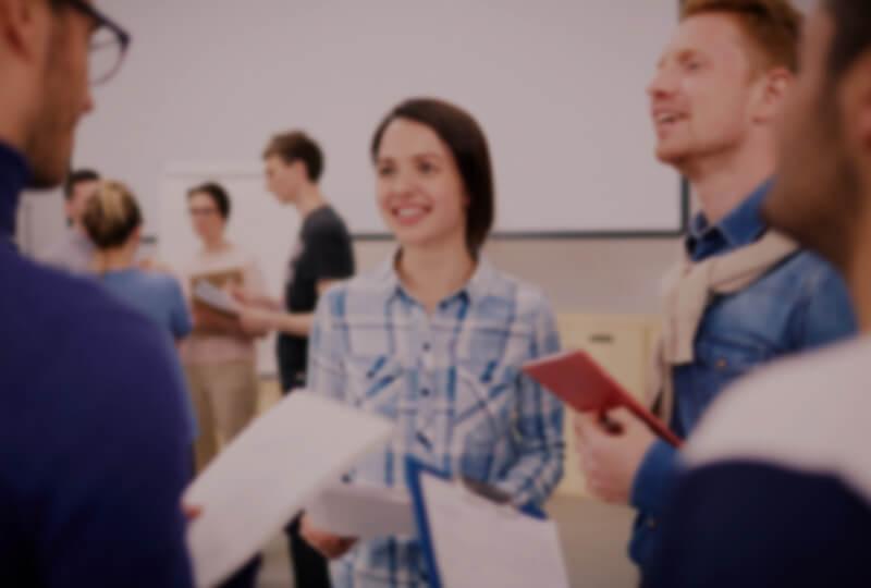 คอร์สเรียน TOEIC ( TOEIC PREPARATION COURSE ) ติวโทอิค เข้มข้น รับรองผล พร้อมเรียนทบทวนฟรี