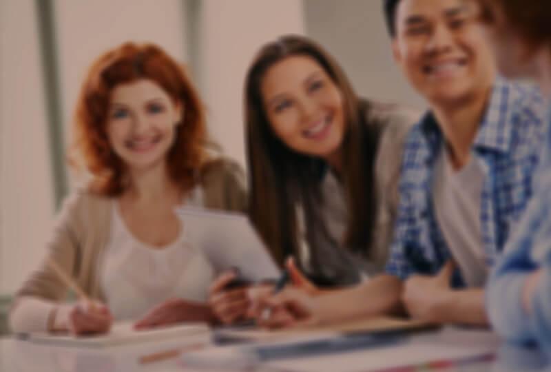 เรียนพูดภาษาอังกฤษ ออนไลน์