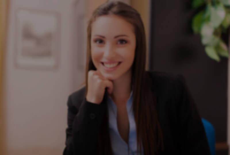 คอร์สเรียนภาษาอังกฤษธุรกิจ ตัวต่อตัว สำหรับคนทำงาน