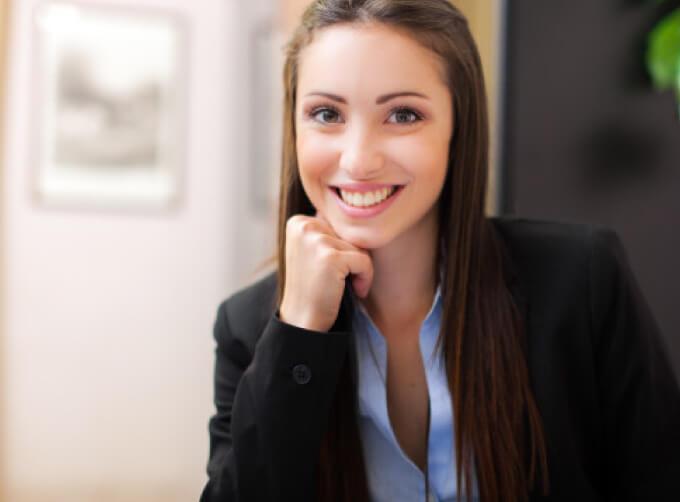 คอร์สเรียนภาษาอังกฤษธุรกิจ ตัวต่อตัว (Business English : Private Course)